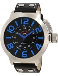 Reloj - U.S. Polo Assn. - Para  - US5206