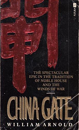 China Gate (China Gate)