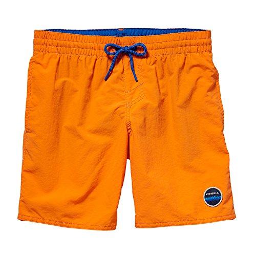 O'Neill Vert Board Shorts Swimwear Boys Swim Shorts, Boys', Vert boardshorts