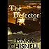 The Defector (Janac's Games #1)