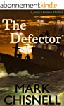 The Defector (Janac's Games #1) (Engl...