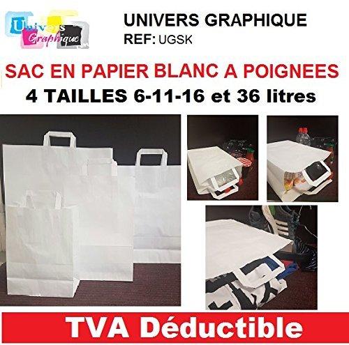 100-sacs-papier-kraft-blanc-a-poignees-plates-6-litres-22-cm-haut-x-28-large-x-10-cm-soufflet-un-pet