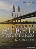 This book on the design of steel structures uses the Limit State method and follows the latest BIS Code, IS 800:2007. With a perfect mix of theory and relevant applications, Design of Steel Structures discusses the most recent design methodologies in...