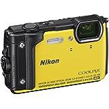 Nikon Coolpix Kamera Digital kompakt