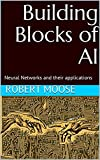 Building Blocks of AI: Neural Networks and their applications
