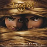 Tangled [Special Edition]