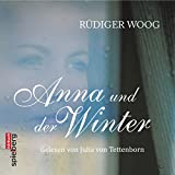 Anna und der Winter
