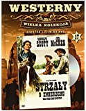 Ride the High Country [DVD] [Region 2] (IMPORT) (Pas de version française)