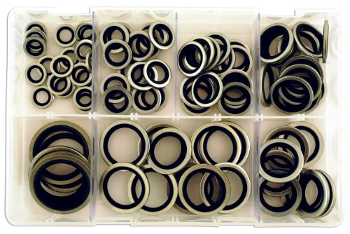 connect-31874-assorted-bonded-seal-washers-impact-dowty