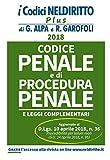 Codice penale e di procedura penale e leggi complementari. Con Contenuto digitale per download e accesso on line