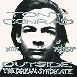 Outside The Dream Syndicate [VINYL]