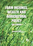 Farm Incomes, Wealth and Agricultural Polic: Filling the CAP's Core Information Gap