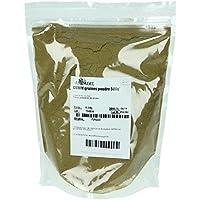 Cook Cumin Graine Poudre Bio 500 g