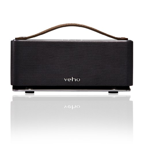 veho-vss-012-m6-360-m6-mode-retro-powerful-wireless-bluetooth-speaker-with-microphone-and-track-cont