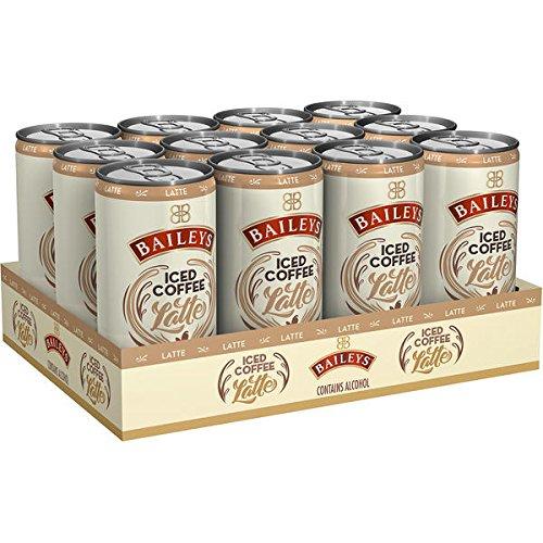 6-dosen-baileys-iced-coffee-a-200ml-4-vol-eiscafe-mit-baileys-inclusive-025-euro-pfand-je-dose