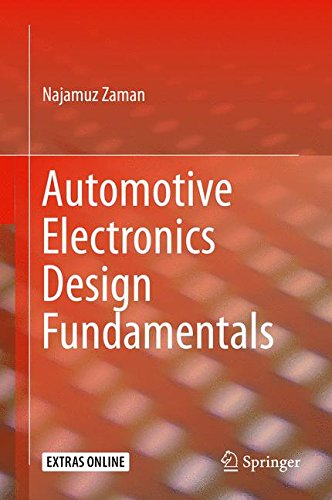 automotive-electronics-design-fundamentals