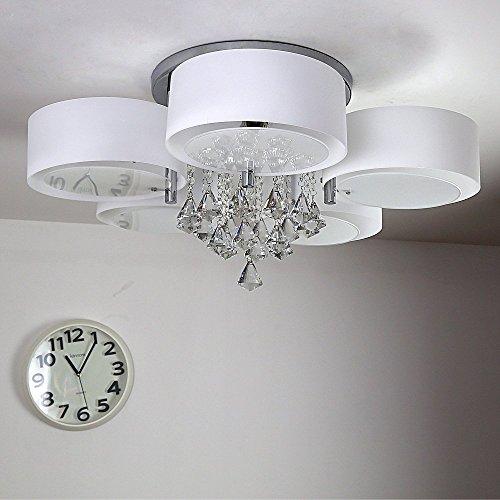 lampadario-da-soffitto-con-5-punti-luce-rotondi-e-pendente