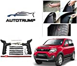 AUTOTRUMP-puncture-Repair-kit-for--Mahindra-Nuvo-Sport