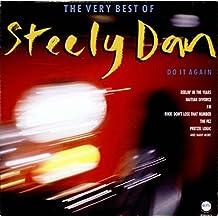 Do it again-Very best of [Vinyl LP]
