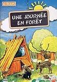 """Afficher """"Une journée en forêt"""""""
