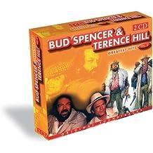 Bud Spencer & Terence Hill 2