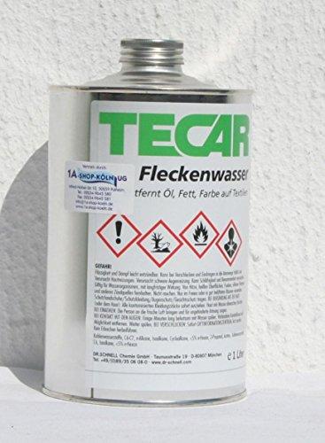 fleckenentferner-dr-schnell-fleckenwasser-tecar-1-l-fleckenentferner-fr-teppiche-textilien