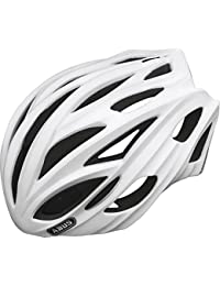 Abus 137327 - IN-VIZZ_white_L Casco IN-VIZZ blanco L