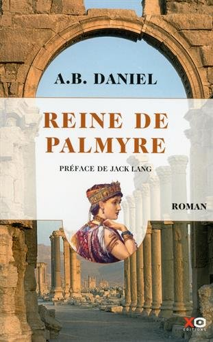 "<a href=""/node/4560"">Reine de Palmyre</a>"