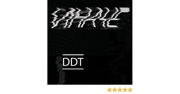 DDT (gruppa)