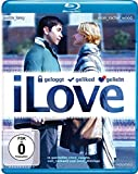 iLove geloggt geliked geliebt kostenlos online stream