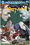 https://libros.plus/batman-num-70-15/