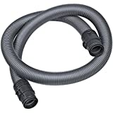 GENUINE Miele Vacuum Cleaner Suction Hose 7736190