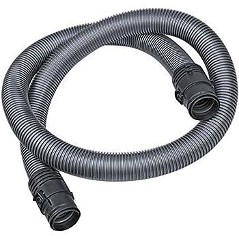 Spares2go tubo di aspirazione per aspirapolvere Miele S2000 Classic C1 Series