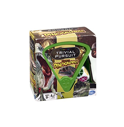 dinosaurs-trivial-pursuit