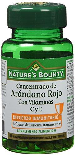 natures-bounty-arandano-rojo-con-vitaminas-c-y-e-60-comprimidos