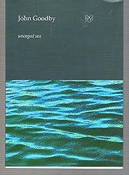 Uncaged Sea