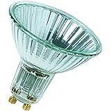 Osram Halogen Reflektorlampe GU10 30 Grad 75 Watt 64830 230V Halopar 20