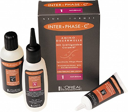 loreal-inter-phase-c-1-normales-naturhaar-100ml-75ml-25ml