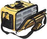 Berkley Tasche Powerbait BagGröße L, Maße 45x23x23cm