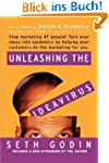 Unleashing the Ideavirus: Stop Market...