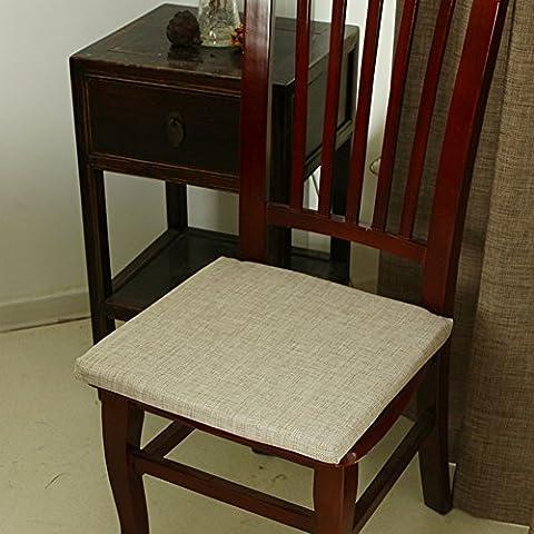 tessuto tappezzeria/ cuscino di seduta del panno