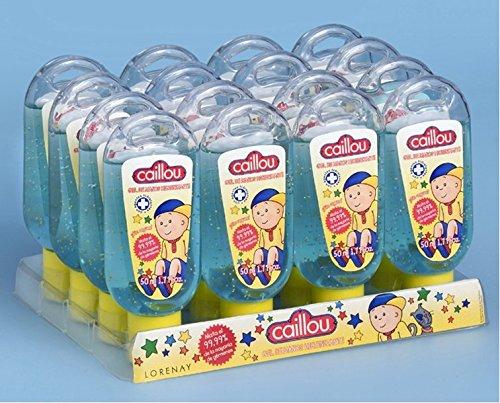 gel-pour-les-mains-antibacterien-pour-enfant-marque-caillou