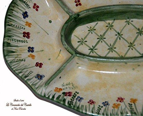 piatto-antipastiera-linea-prato-fiorito-ceramica-handmade-le-ceramiche-del-castello-nina-palomba-100