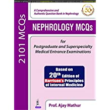 Nephrology Textbooks Online in India : Buy Textbooks on