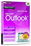 Learn to Use Outlook 2010 (PC)