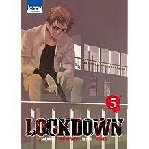 Lockdown T05 (05)