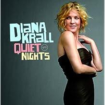 Quiet Nights (Int'l iTunes)