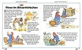 Meine bunte Kinderbibel - 4