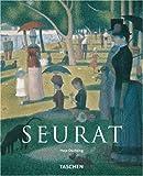 Georges Seurat - 1859-1891 : The Master of Pointillism - Taschen GmbH - 29/09/2000