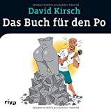 Das Buch für den Po - David Kirsch
